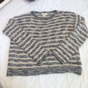 Denim & Supply by Ralph Lauren Large sweater